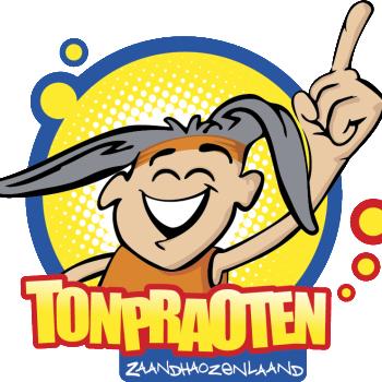Tonpraoten_logo